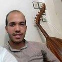 Mouhssine Ben Hammou