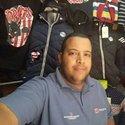 Nawfal Abdo