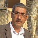Karim Al-Azzawi