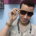 Hady Gaber