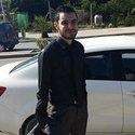 Khalil BelHadj Ali Kaba