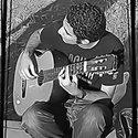 Serenade Mehdi Maguil