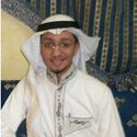 Hossien Ahmed