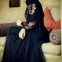 Rouba Ghazal