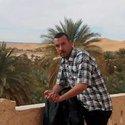 Oussama Zaima