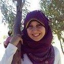 Heba Elhafeez