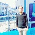 احمد حمدونه