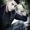 Marwan Marwan