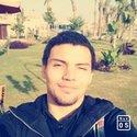 Amro Adel
