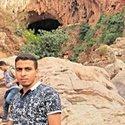 Abderrahman EL-bahry