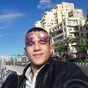 Hamada Azooz
