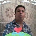 Mohamed Elfachat