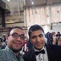 Amr Khamiss