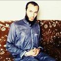 فهد أبو الريش
