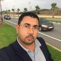 Abdellatif El Khalil