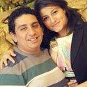 Hany Sameh