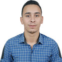 Zouhair Khobzi