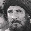 Amjad Alomari