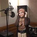 Mariam Emad Eddin