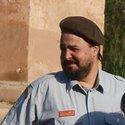 هشام الزطاوي