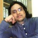 فيصل صديق أحمد