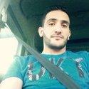 Abd Al Kader Belfethi