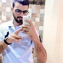 Mohammad Shahateet