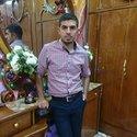 الموسوي أحمد