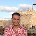 Ahmed Ragab Mohmed