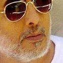 محمد عباس معيوف