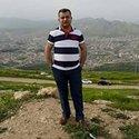 Moaffaq Al-Barznji