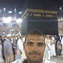 الحاج أحمد خبير