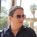 Alaya Moez