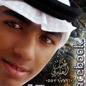 عثمان القادري