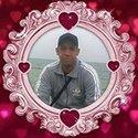 محمد أحمد الجداوي