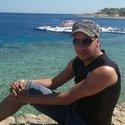 Yasser Aly