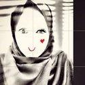 Hiba Isleem