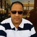 Essam Ibrahim