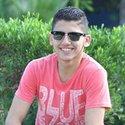Mohanad Shurafa