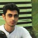 Ahmed Reyad