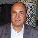 Brahim Elkhalil Bekhali