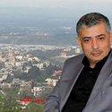 Maamoun Masri