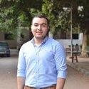 George Kamal