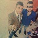 Basil Atawneh