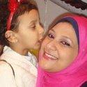 Shaimaa Mohamed