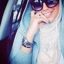 Imane Aslaoui