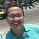 Ahmed ELshreef