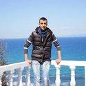 Samir Guédàri