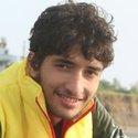 Alhasan Hassun