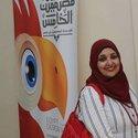 Marwa Gawdat